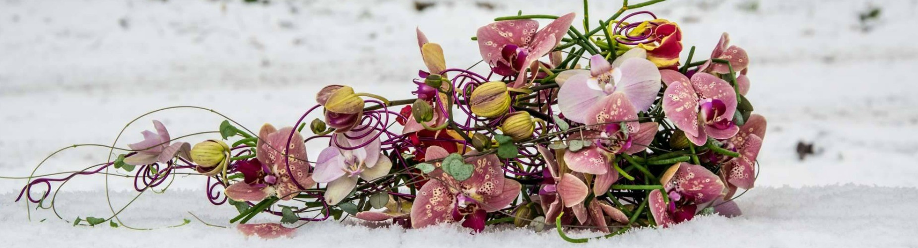bruidsboeket-borger-bruidsbloemen-orchidee-winterwedding-wedding-bruiloft-drenthe