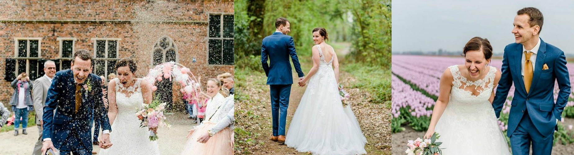 vintage-veldbloemen-bruidsboeket-drenthe-groningen-bloemist