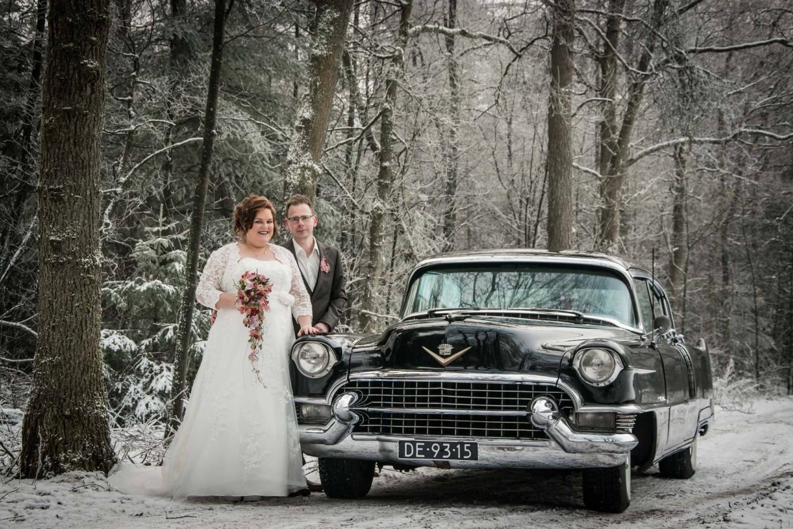 Bruidsboeket-bijzonder-winter-bruiloft-drenthe