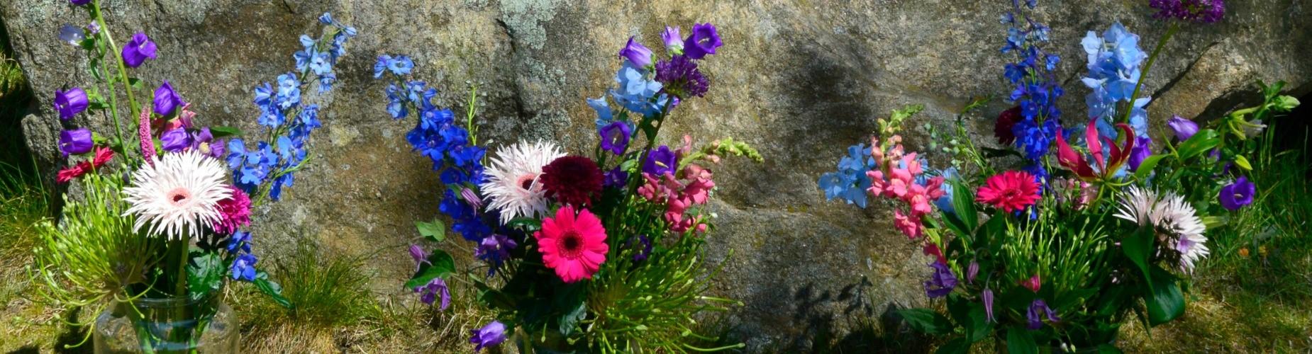 bloemen-abonnement-bloem-bloemist-borger-enbloemen-abonnement.