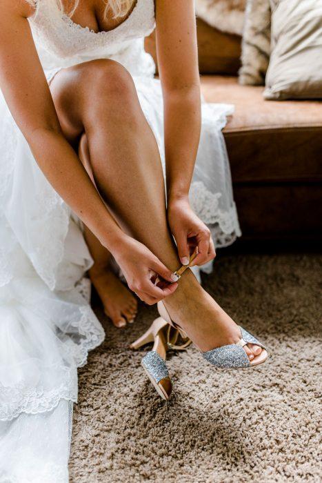 Preview-Dennie-Valerie--bruidsboeket-anouk-wubs-enbloemen-bruidsboeket-dekruimel-gasselte