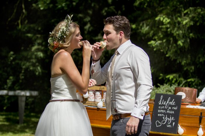 bruidsboeket-enbloemen-bloemist-borger-gasselte-gieten-stadskanaal
