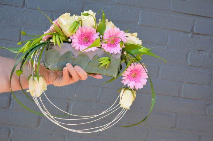 bijzonder-bruidsboeket-jullie-moment-de-stijlmeester-hoogezand