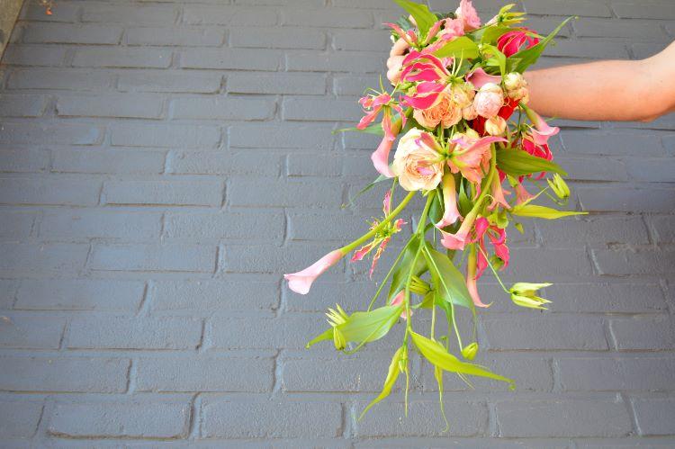 bruidsboeket-buinen-de-gaffel-valthe-trouwlocatie