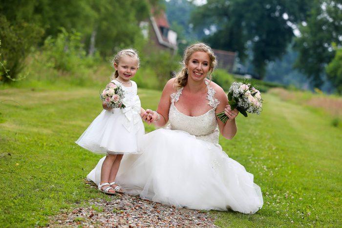 bruidsmeisje-bruidsmeisjeboeketje-netzoalsmama