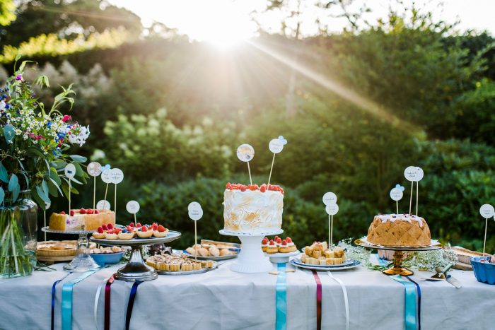 fotografie-anouk-wubs-bedum-bloemist-borger-bruidsboeket-bos-rook-nakedcake-dekruimel-gasselte