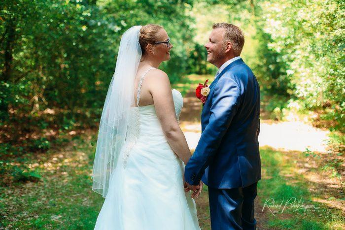 richard-broekhuysen-fotograaf-trouwen-bruiloft-buinen-bruidsboeket-corsage