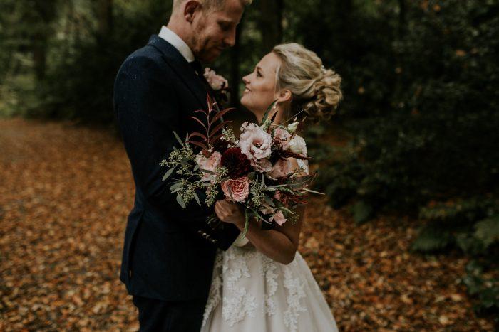 LEONNEPHOTOGRAPHY-bloemist-borger-paalkoepel-eelde-bruiloft-wedding-trouwboeket-bruidsboeket