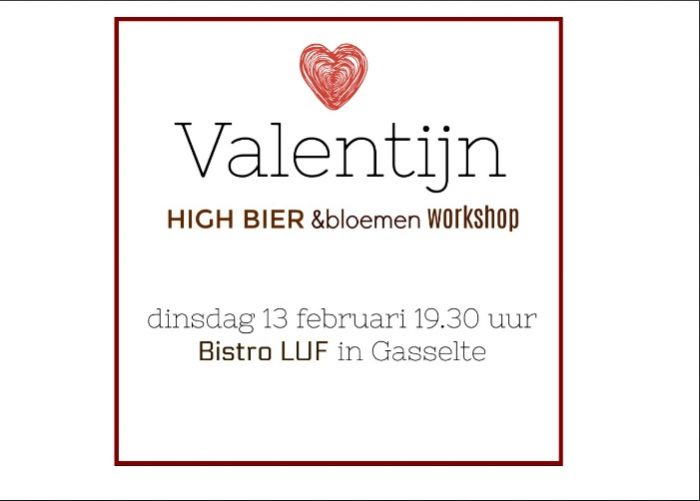 mannen_workshop_borger_drenthe_bloemschikken_valentijn_cadeau_valentijnsdag
