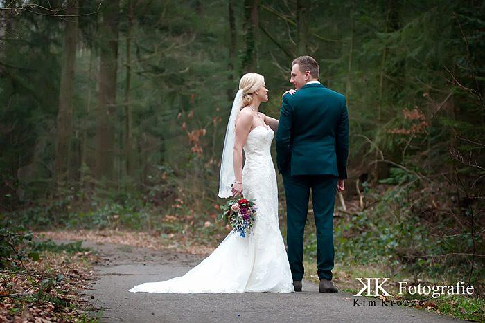 bruidsbloemen_bruidsboeket_hemelriek_gasselte_kim_kroeze_bloemist_borger_bruidsbloemist_autobloemstuk3.jpg