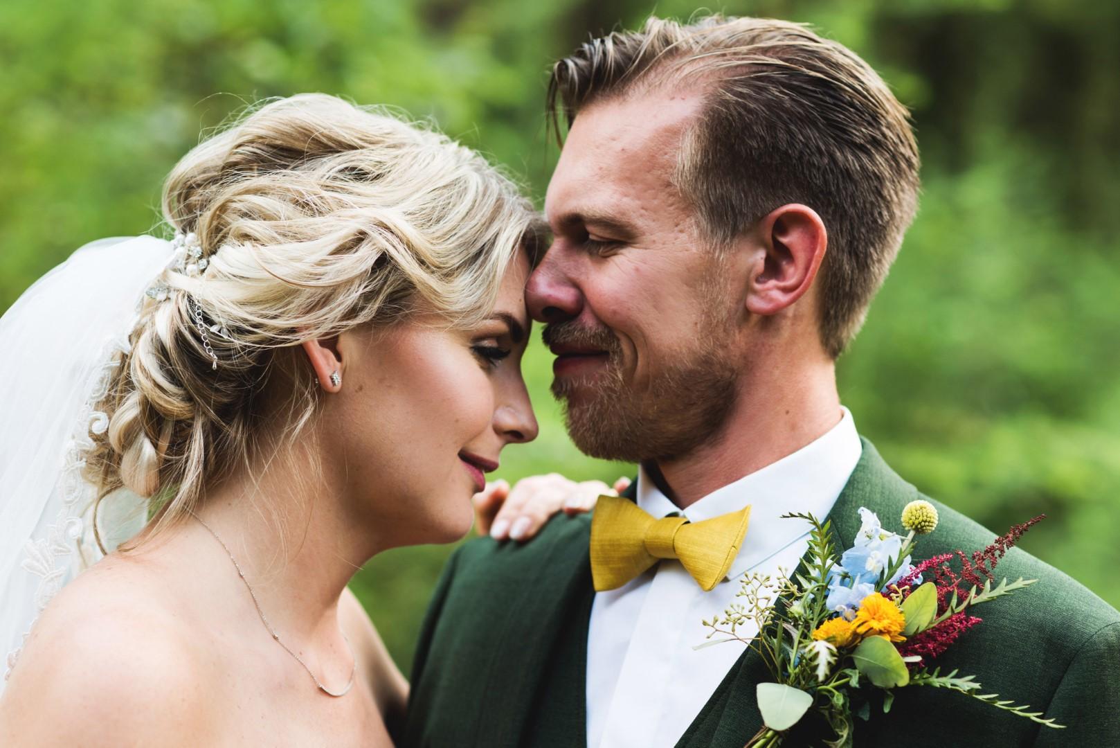 trouwboeket_bruidsboeket_drnethe_groningen_natuurcamping_borger_papenvoort_trouwen_in_het_nos
