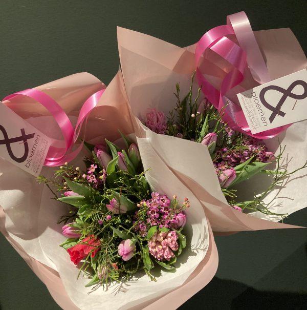 voorjaarsbeoekt-afhalen-bloemist-bloemen-borger-
