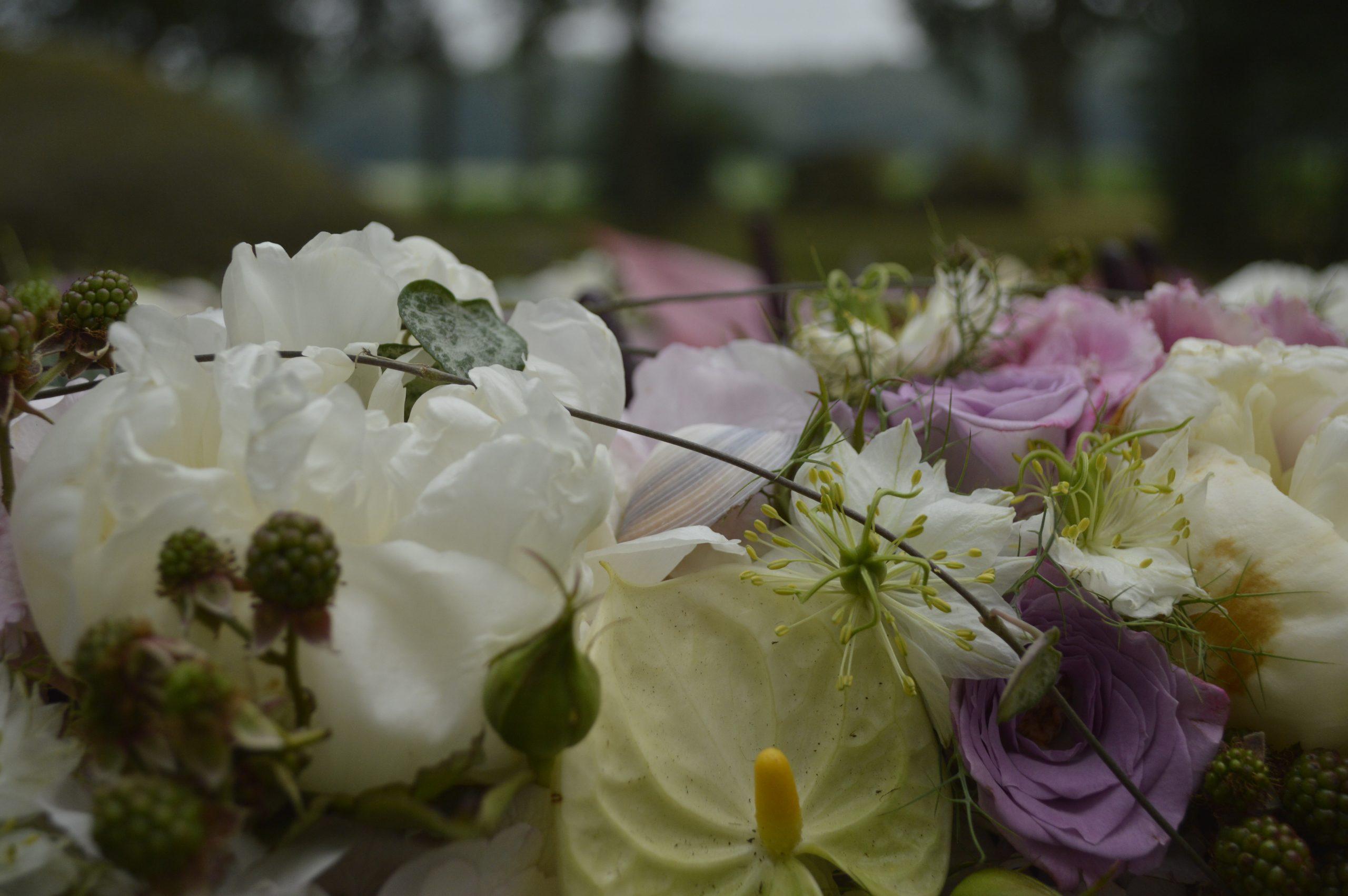 enbloemen-bloemen-borger-bloemist-borger-bezorgen-fleurop-verzenden-voorjaar-bloem