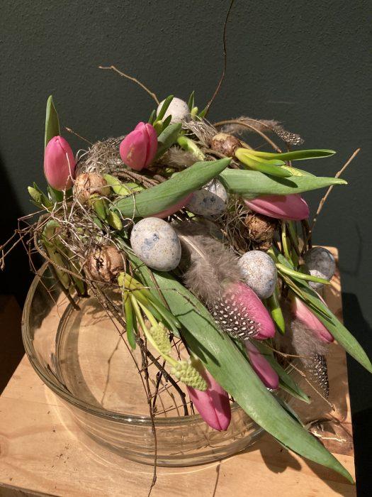 bloemen-borger-bloemschikken-worksho-diy-pakket-drenthe-bloemist-in-borger