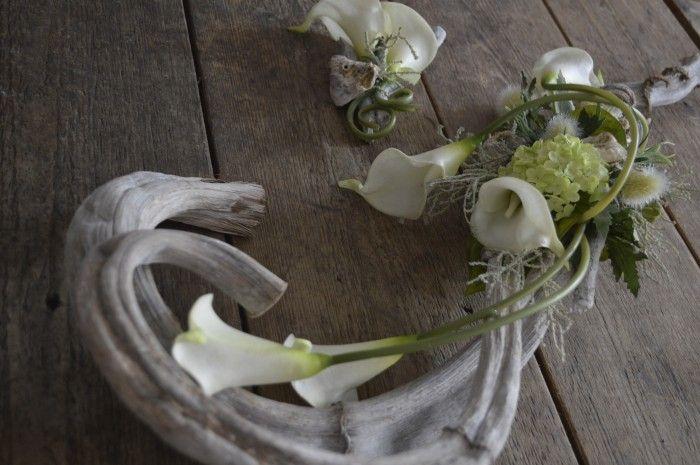 zijdebruidsbloemen_drenthe_zijdebloemen_bruidsboeket
