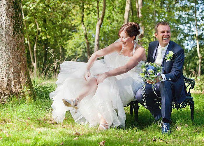 bruidsbeurs stadskanaal Bruidsboeket Bloemen Bruiloft &bloemen Borger