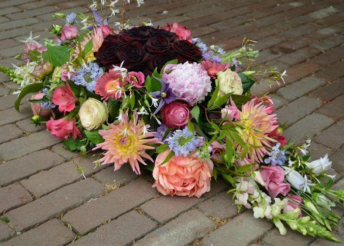 uitvaartbloemen-afscheidsbloemen-borger-drenthe